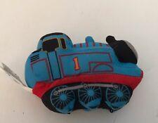 Thomas & Friends Plush Train
