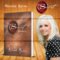 The Secret in TAMIL Version Original Book by Rhonda Byrne