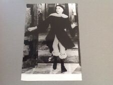 DIANA RIGG  - PHOTO DE PRESSE ORIGINALE 13x18cm