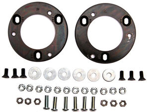 Alignment Camber Plate Front ACDelco 45K0160