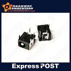 DC Power Jack for ASUS N53 N53S N71J N71JQ,