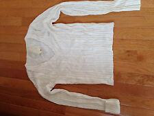 Women's Holister Sweater