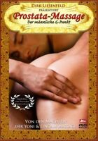 PROSTATA-MASSAGE-DER MAENNLI - PROSTATA-MASSAGE-DER MAENNLI   DVD NEUF
