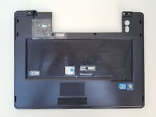 Systemax SYX-S15C Palmrest Touchpad Top Upper Case - 50+984201+01