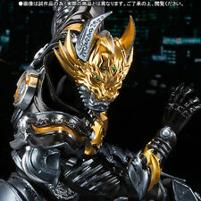[FROM JAPAN]S.H.Figuarts GARO Golden Knight Garo Ryuga Ver. Action Figure Ba...