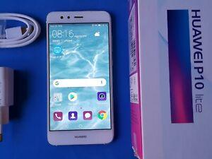 Huawei P10 Lite 32 Gb