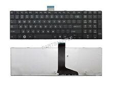 New Toshiba Satellite C850 C850D C855 C855D C870 C870D C875 Laptop Keyboard US
