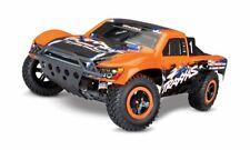 Traxxas Slash Pro 2WD Orange Edition RTR 2,4GHz Short Course Truck SCT 58034-1
