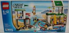 **NEU** LEGO® City 4644 Strandpromenade **OVP**