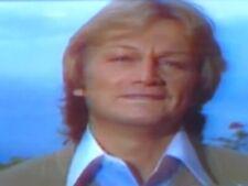 DVD Midi Première 29/3/1978 Hommage Claude François