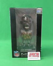 Forever Collectibles NFL Player Bobblehead Dallas Cowboys Dez Bryant in Box