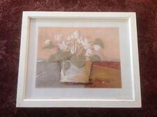 Ina Van De Bos Art Print Spring Time lll Framed