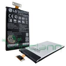 Batteria originale LG BL-T5 bulk per LG Google Nexus 4 E960 sostitutiva nuova