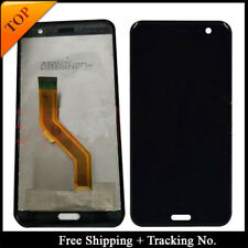 LCD Display Touch Screen Digitizer Assembly Repair Replacement Parts for HTC U11