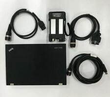 Volvo Premium Techtool 2.7.xxx full diagnostic system + all genuine cables