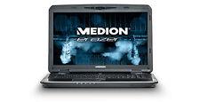 Medion Erazer X7835 (MD 99286) 17,3 Zoll (1 TB, Intel Core i7 4. Gen, 4x2,5GHz