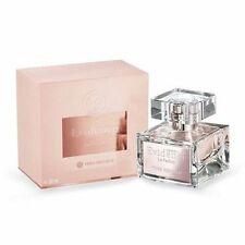 Yves Rocher COMME UNE ÉVIDENCE - Le Parfum vapo 30 ml neuf sous plister