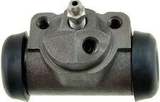 Dorman W59241 Rear Right Wheel Brake Cylinder