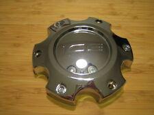 Ice Metal  CAPM351 Chrome Wheel Rim Center Cap Centercap CAP M-351