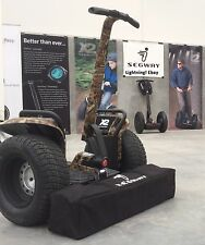 Segway X2 x2SE off road SE   fedex brand new camo camouflage  gift rare color