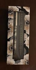"Vera Bradley ""Camellia"" Perfect Match Pen & Pencil Set NEW W/ Gift Box"