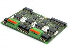 AGFEO T-Modul 508 für AS43 / AS45 / AS200IT / inkl. MwSt.