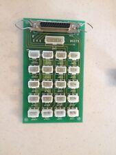 Yamato EV238 PC Board PCB Replacement Industrial