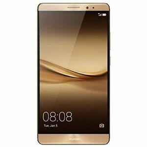 Huawei Mate 8 Unlocked Smartphone with 16 MP camera 4 GB RAM 64 GB Memory Dua...