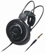 Audio-technica ATH-AD700X Air Dynamic Open-Air headphone 168141325755 ATHAD700X