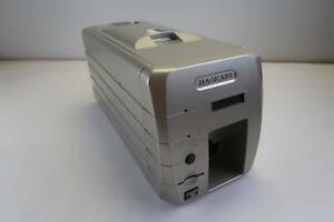 MAGICARD TANGO 2E Single & Double Sided Card Printer