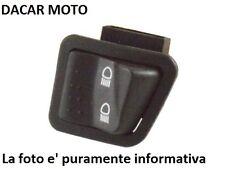 246090230 RMS Interrupteur lumières Piaggio Zip-Fly-Liberty 50-125cc 642968