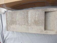 More details for schwegler 1fr bat tube / access unit / bat box
