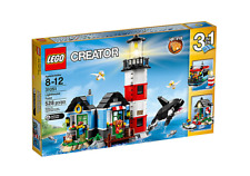LEGO 31051 Creator 3-in-1 Lighthouse Point  BRAND NEW