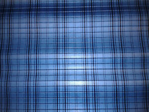 (L4655) 1973 Plymouth Satellite,Dodge Charger Vinyl Upholstery material