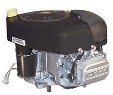 moteur briggs & stratton 19,5 cv nouveau pour tondeuses, tracteur, etc