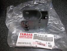 NEW YAMAHA OEM GENUINE FENDER BRACKET DISCONTINUED 4BD-21612-09 4BD-21612-09-00