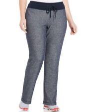 e1b4af45201 Jones New York Plus Size Pants for Women