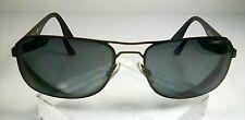 Ray-Ban RB 3524 006/6G 57[]17 3N Eyeglass/Sunglass Frames, $39.99