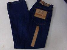 Mens Urban Pipeline 32x32 Regular Fit Original Denim Blue Jeans NEW