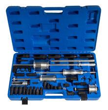 Auszieher Injektoren Einspritzdüsen Werkzeug Diesel Injektor Abzieher Satz CDI