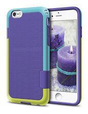 Shockproof Hybrid Rugged Protective TPU Case Cover For iPhone 7 7Plus 6 6S Plus