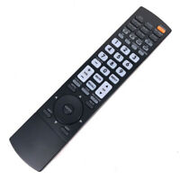 Remote Control For Sanyo DP42841 DP50471 FVM3982 FVM4681 FW32D08F LED LCD HDTV