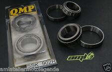 HONDA XL 600 LM/RM (PD04) - Kit 2 roulements coniques - SSH902R - 520709020