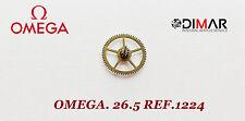OMEGA 26.5 REF.1224