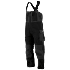 Frogg Toggs Pilot II™ Bib with Co-Pilot Insulated Liner PF93861