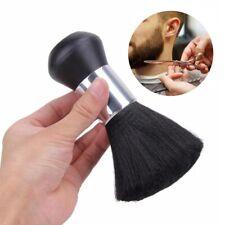Portable Salon Hairdressing Hair Cutting Barber Neck Brush Duster  #mi J1K9