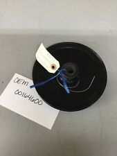 Genuine OEM Ariens Friction Disc 00164600