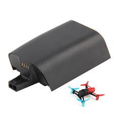 11.1V 1600mAH Li-Po Powerful Battery Batteries Cells for Parrot Bebop Drone 3.0