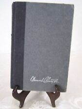 The Sum Of All Fears Tom Clancy Putnam Hardcover Book