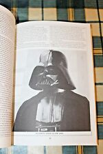 FITNESS IS FUN Dave Prowse (DARTH VADER) With John Parker SIGNED 1st EDITION
